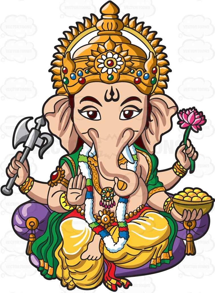 Hindu Clipart | Free download best Hindu Clipart on ...