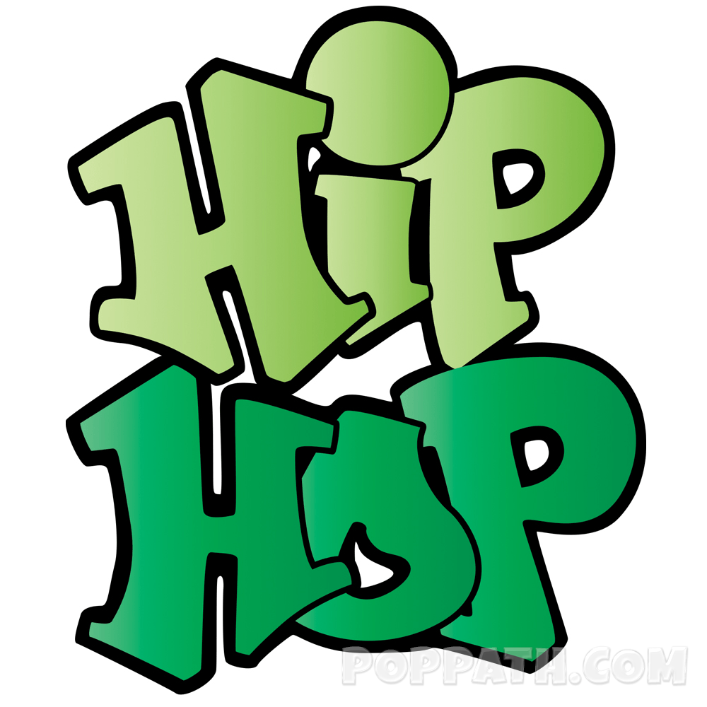 1000x1000 How To Draw Graffiti Word Art Hiphop Pop Path
