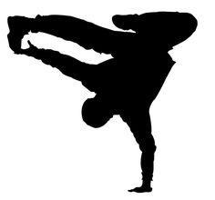 236x220 Dance Clip Art 13 Hip Hop Dance Clip Art Free Cliparts That You