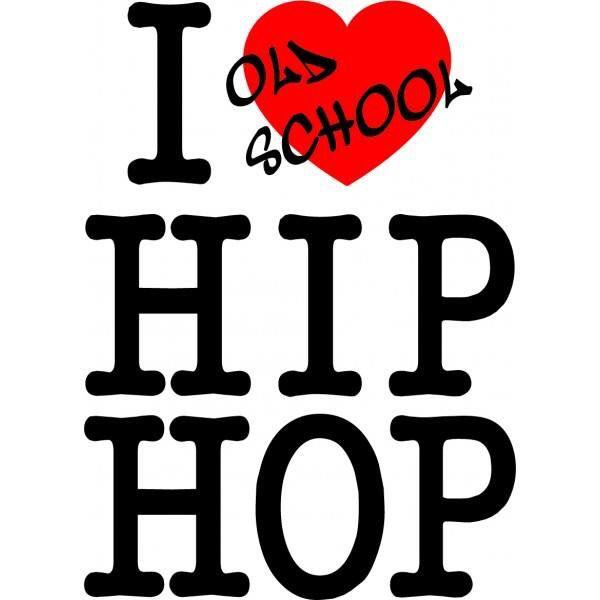 600x600 27 Best Hip Hop Girls And Hip Hop Boys Art 2 Images
