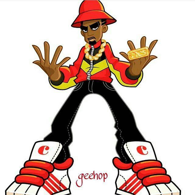 640x640 60 Best Hip Hop Art Images Hip Hop Art, Rap