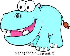 244x194 Hippopotamus Clip Art EPS Images. 2,407 hippopotamus clipart