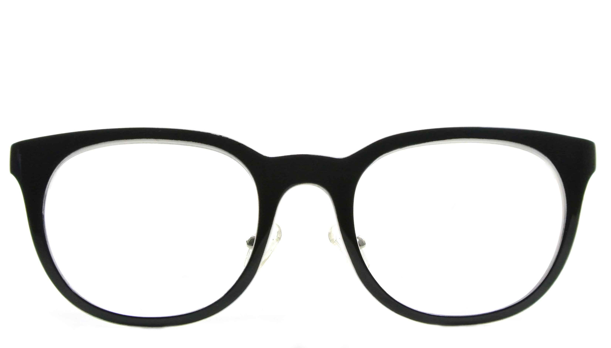 2048x1168 Glasses Clipart Hipster Glass