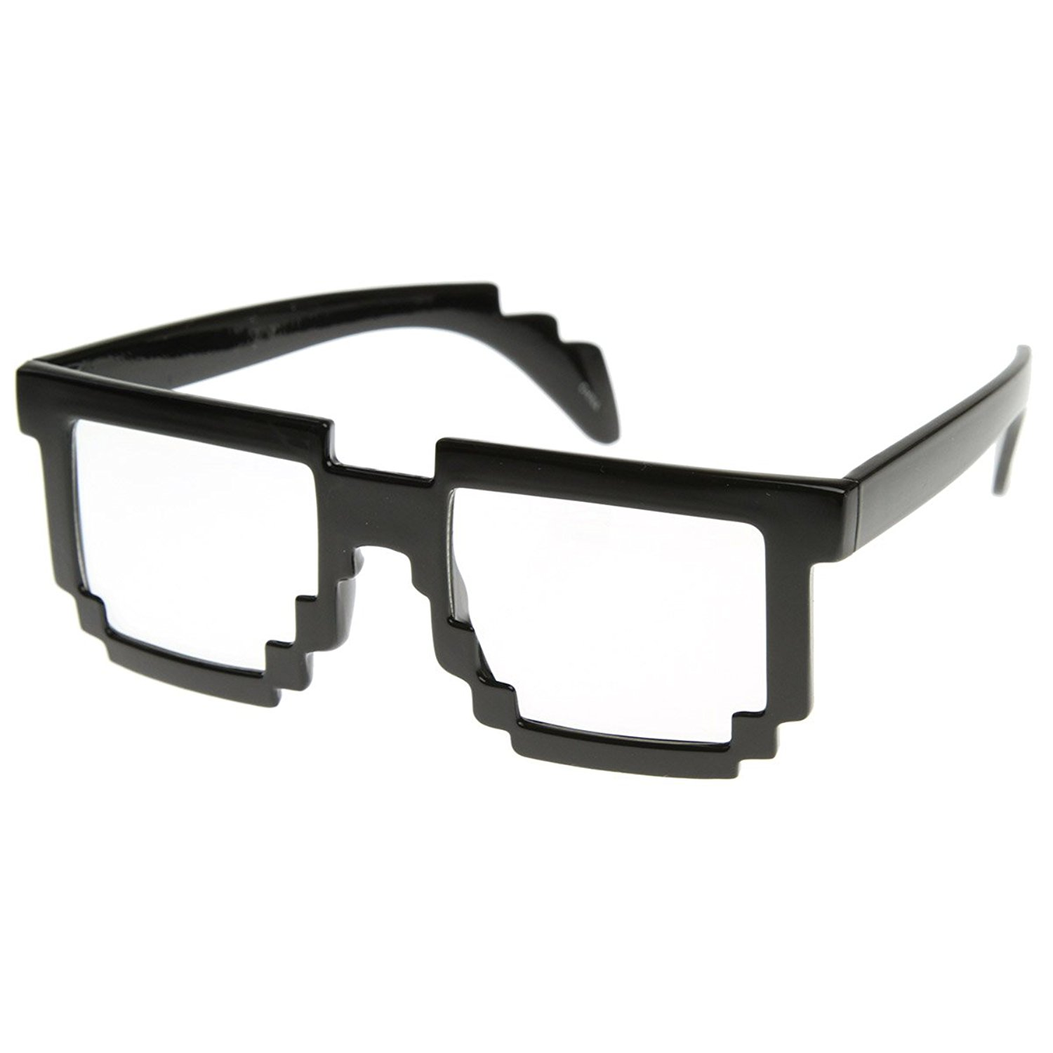 1500x1500 Nerd Glasses Clipart Free Images 2 2