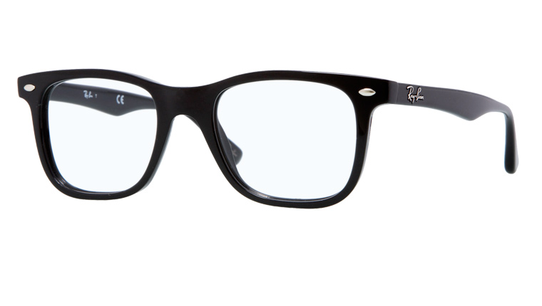 760x430 Drawn Sunglasses Geek Glass