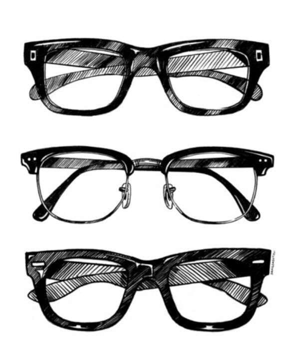 591x720 33 Best Glasses. Images Sunglasses, Accessories
