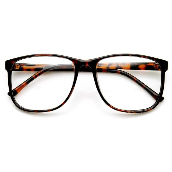 600x600 The Best Hipster Glasses Ideas Glasses Frames