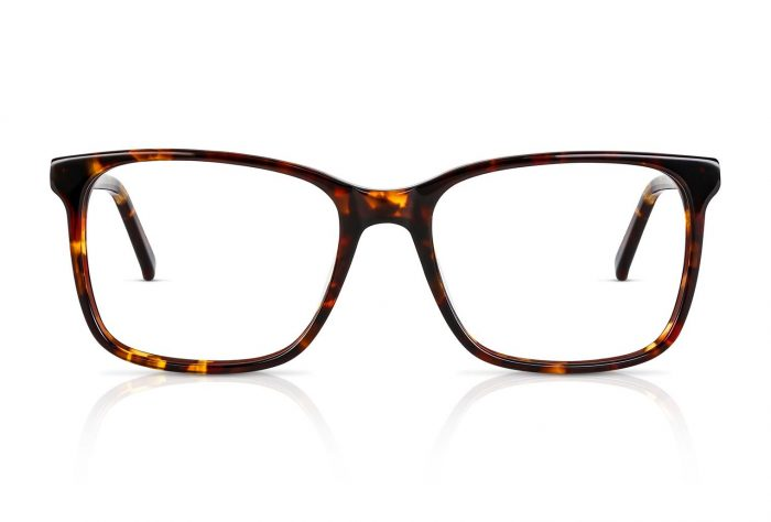 700x474 Top Best Men's Eyeglasses Frames To Raise Your Style In 2018