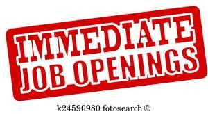 300x164 Company Job Opening Clip Art Cliparts