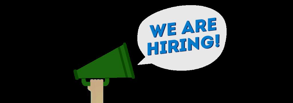 1024x360 Employment Opportunities