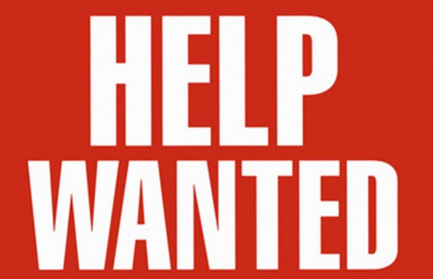 620x400 Help Wanted Clip Art Local Clipart Panda