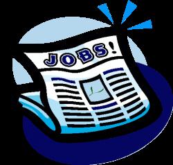 250x238 Job Search Cliparts
