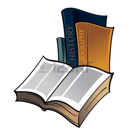 450x450 Exam College School Graduation Books Knowledge Study Royalty Free