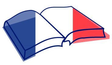 368x214 History Clipart French