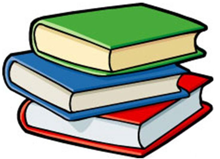 736x533 History Clipart School Book