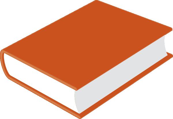 600x413 Textbook Clipart