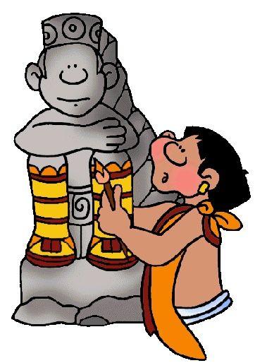 379x514 Best Aztecs For Kids Ideas Aztec Geography