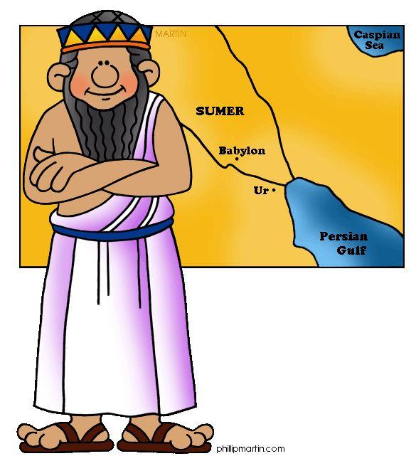 585x648 Mesopotamia Clip Art Transparent Mesopotamia Clip Art.png Images