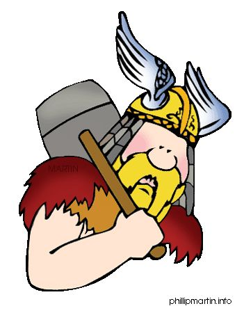 351x450 Viking History Clipart, Explore Pictures