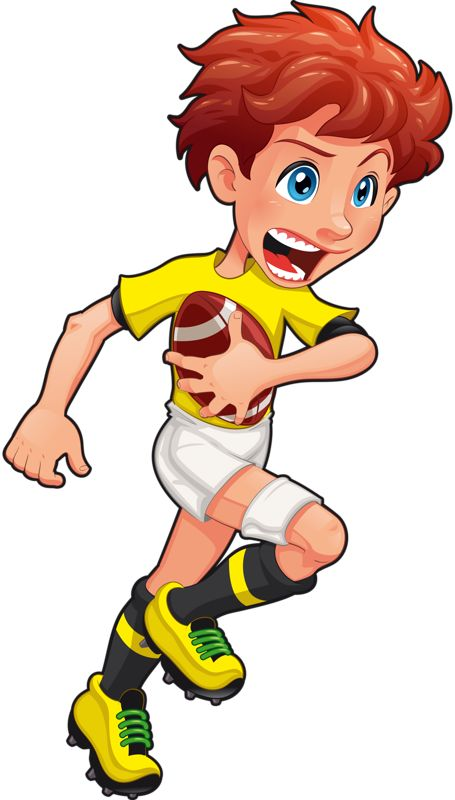 455x800 109 Best Sport Boys Images Doll, Colours And Drawing