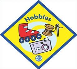 248x222 Free Hobby Clipart