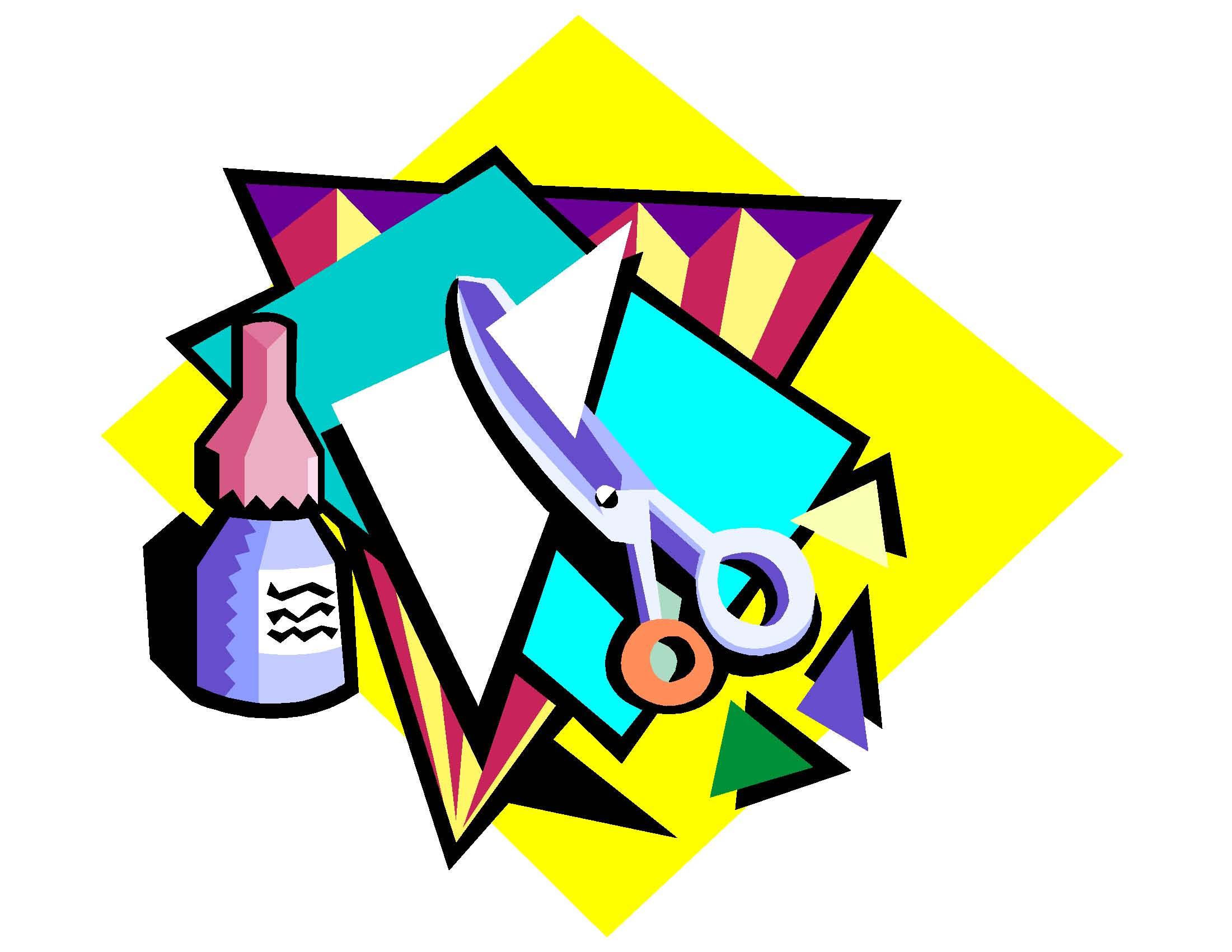 2201x1701 Hobbies For Teens Design Clip Art Cliparts