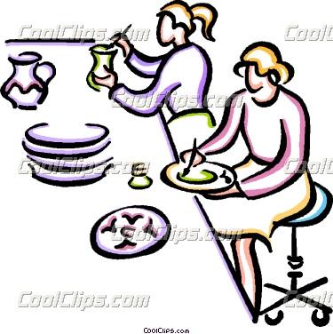 375x376 Paint Clipart Hobby
