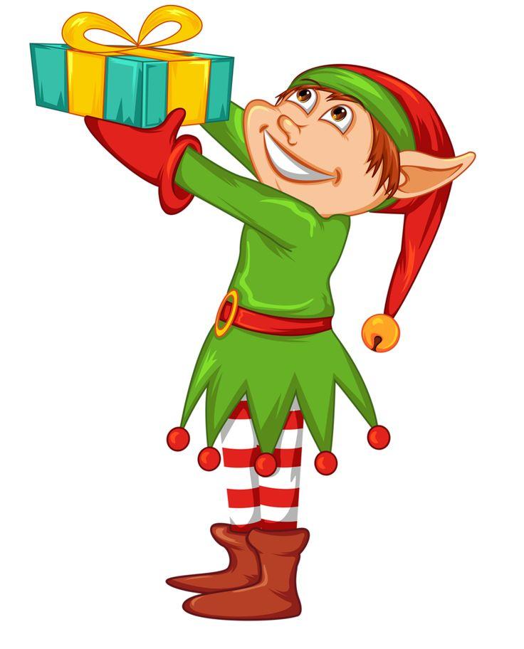 736x912 371 Best Santas Elves Images Childhood