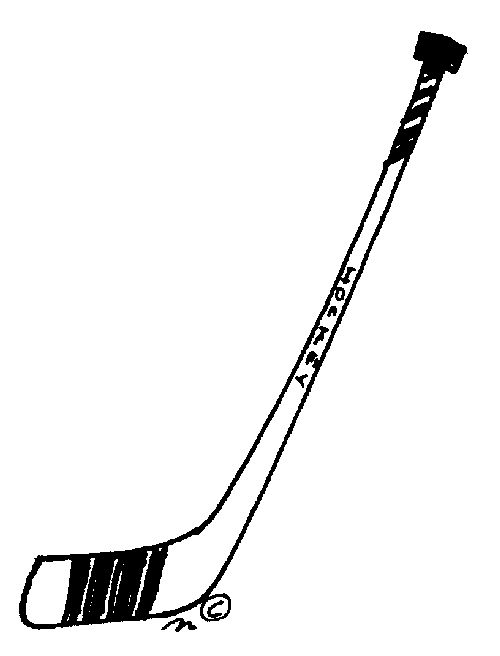500x656 89 best clipart Hockey images Hockey, Ice hockey