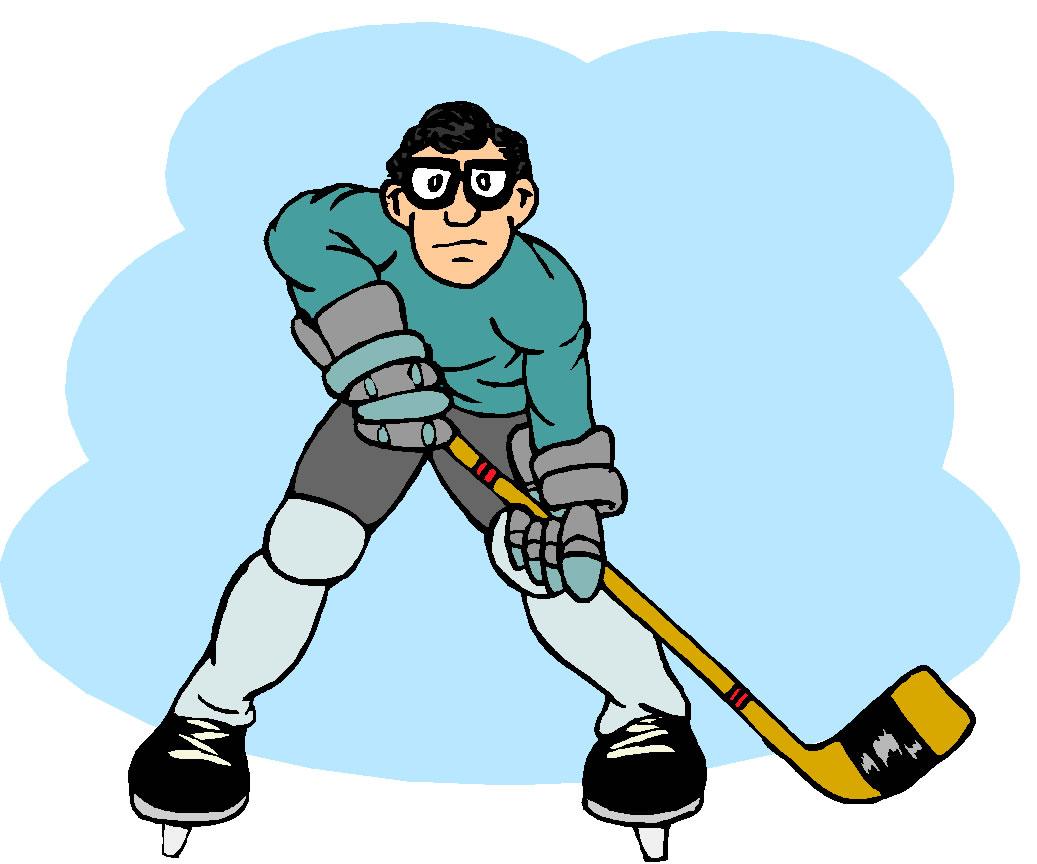 1037x864 Ice Hockey Clip Art Clipart Panda