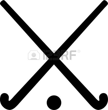 443x450 Field Hockey Clipart, Explore Pictures