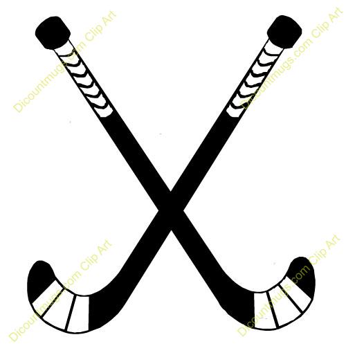 500x500 Field Hockey Clipart + Free