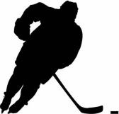 168x161 Hockey Clip Art Images Free Clipart Panda