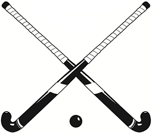 300x263 Field Hockey Clip Art Many Interesting Cliparts