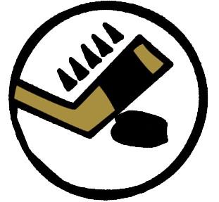 311x287 Hockey Clip Art Vector Clipartix