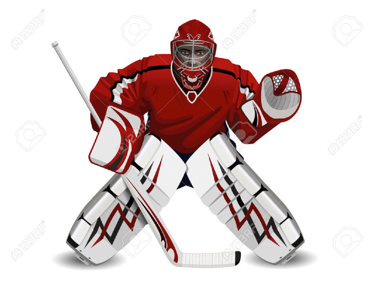 1300x994 Ice Hockey Clipart Cpm Software Free Download It Topology
