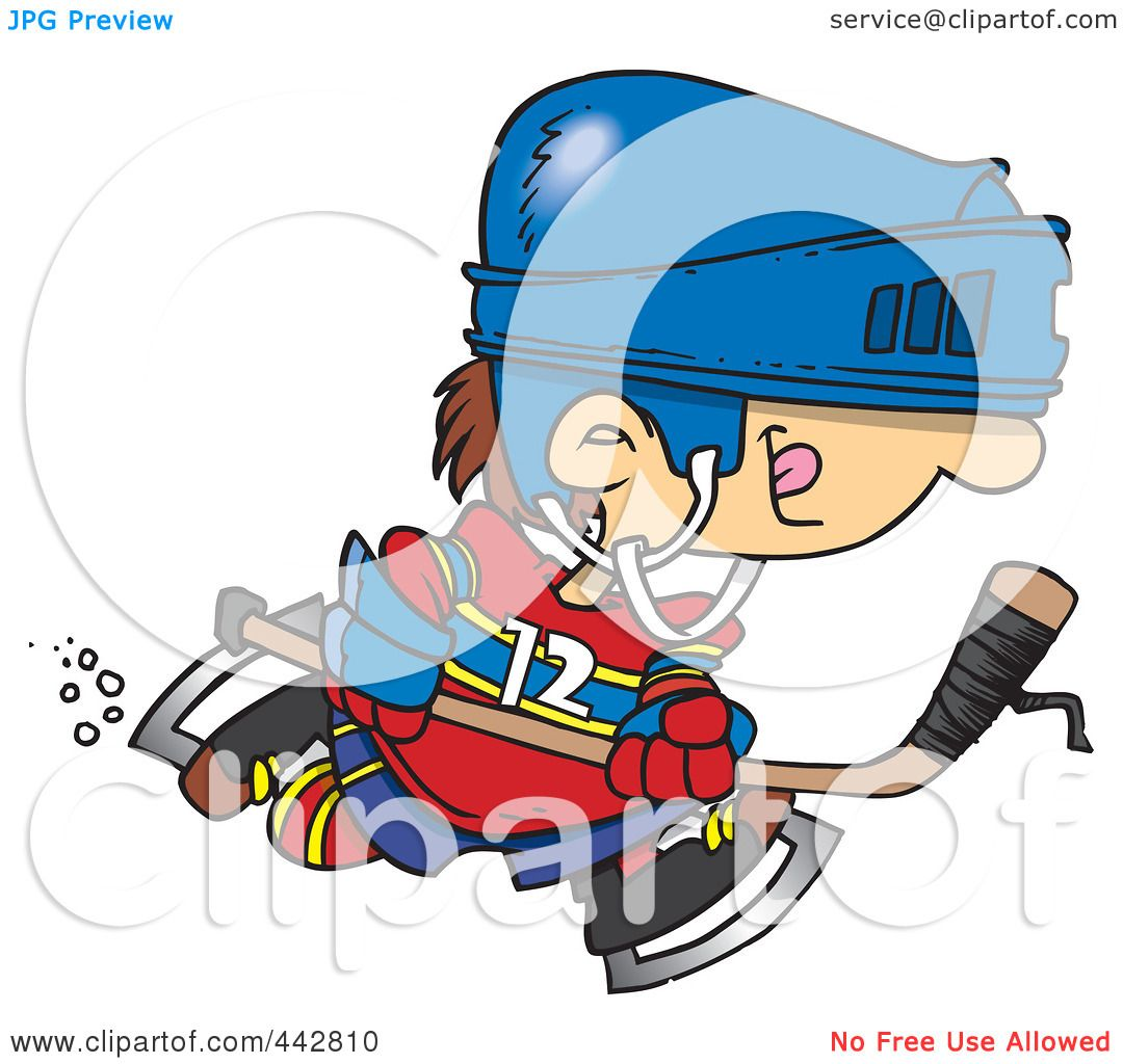 1080x1024 Royalty Free (Rf) Ice Hockey Clipart, Illustrations, Vector