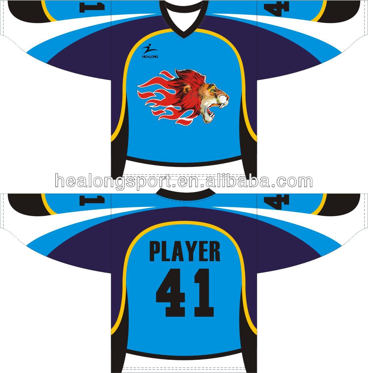 1227x1241 Sublimation Team Canada Jerseys Ice Hockey Jersey, View Ice Hockey