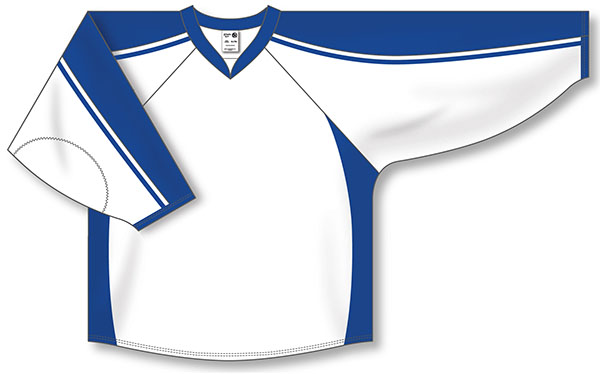 600x374 Custom Hockey Uniforms, Custom Hockey Jerseys Amp Hockey Performance