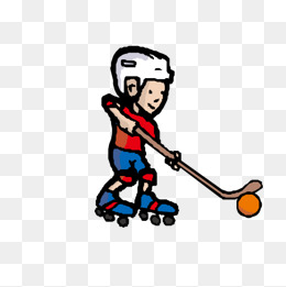 260x261 Hockey Player Png Images Vectors And Psd Files Free Download