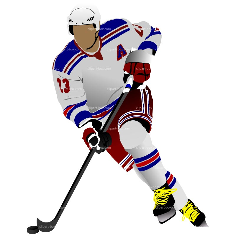 800x800 Clipart Hockey Player Royalty Free Vector Design 1810199.jpg (800