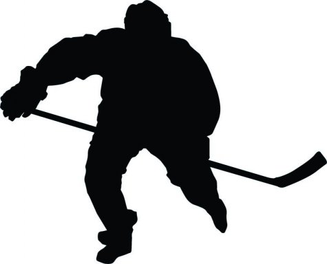 475x384 Graphics For Hockey Net Hockey Silhouette Graphics Www