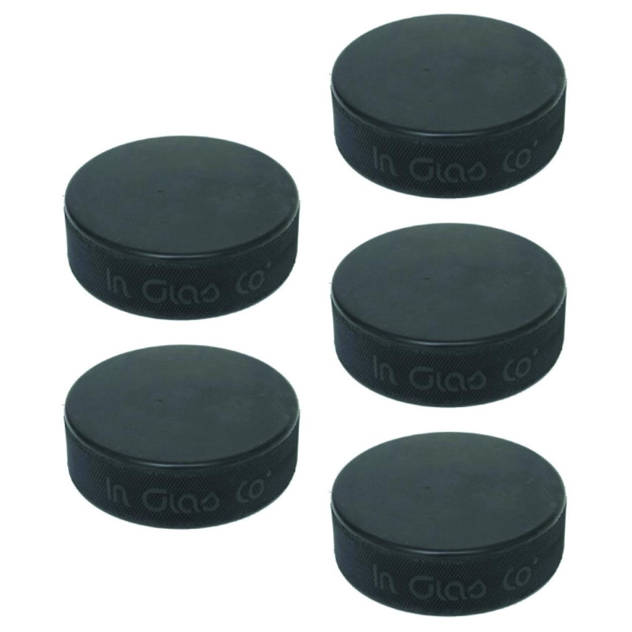 1250x1250 Ice Hockey Pucks