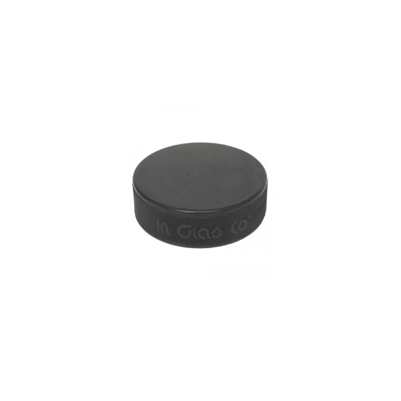800x800 Official Ice Hockey Puck