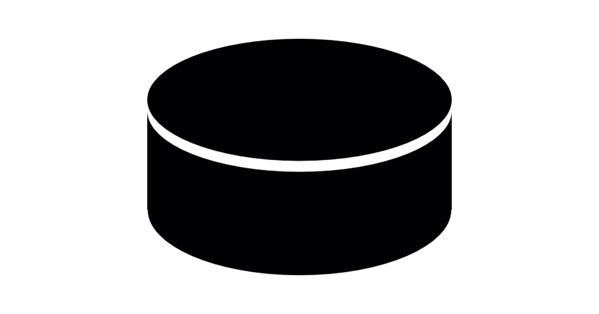1200x630 Png Hockey Puck Transparent Hockey Puck.png Images. Pluspng