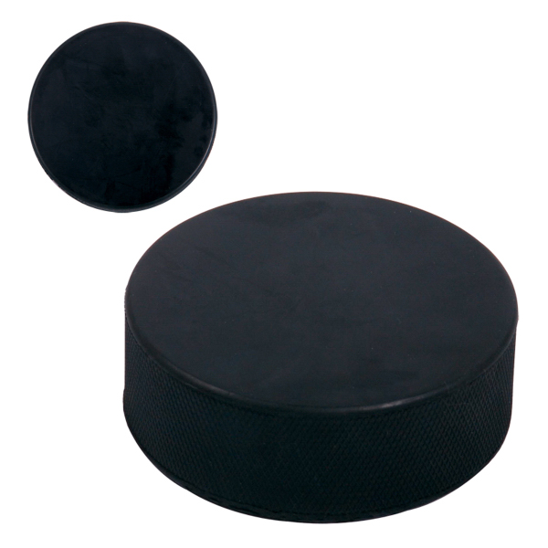 600x600 Promotional Hockey Products