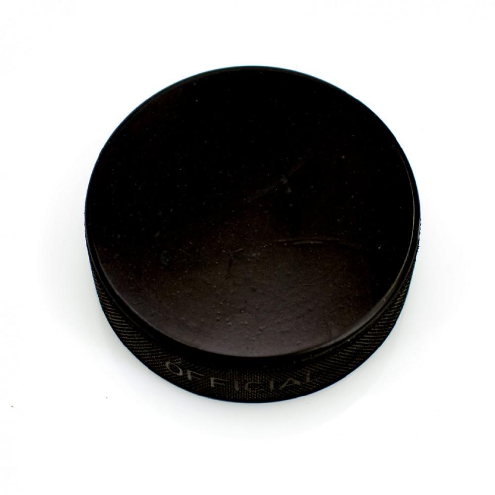 1000x1000 Puck Ice Hockey Puck Official 163 Gram Puck Black Puck