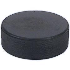 225x225 Pucks Ice Hockey Equipment Ebay