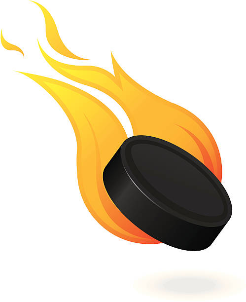 499x612 Hockey Puck Clipart 2 Clipart Station