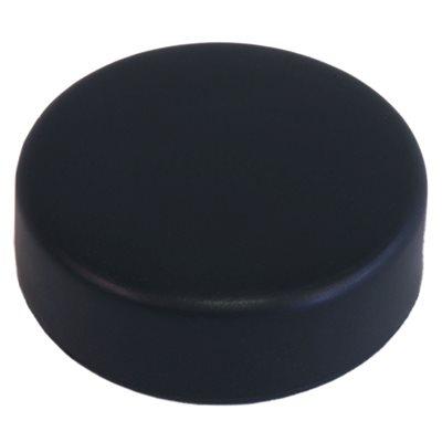 400x400 Ice Hockey Puck, 6oz